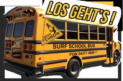 Los geht´s auf SUP Tour mit Surfshop Fehmarn!