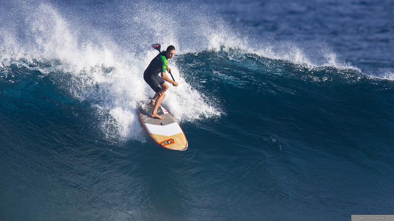 JP Surf Wide SUP Board – Eine gute Wahl für die Welle