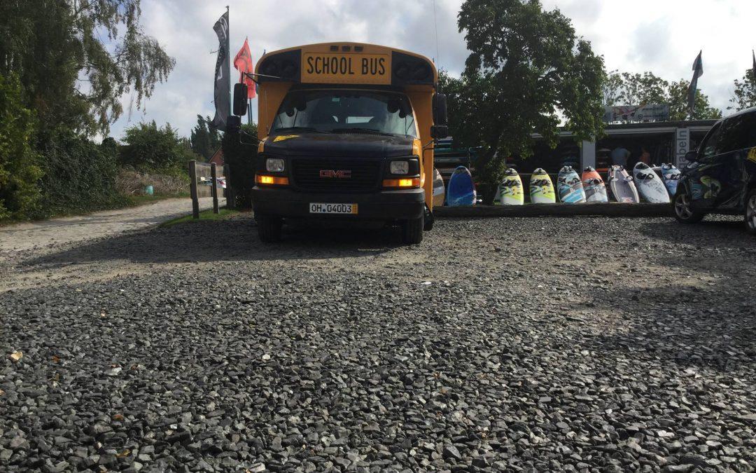 Surf-School-Bus-Fehmarn